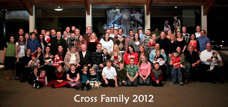 Cross-Family-2012